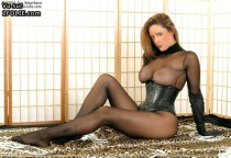 sexycollants-201401-02_224
