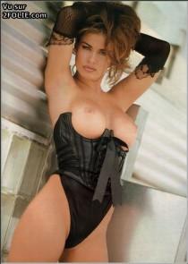 corset-201403-1_53