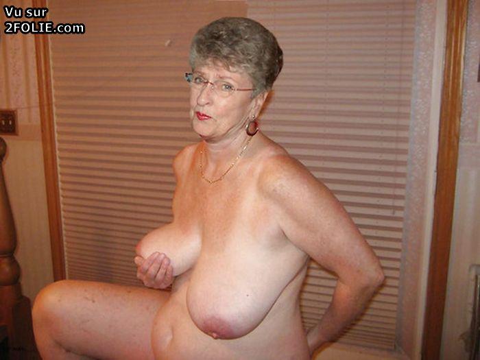 vieille femme tres salope belle salope porn