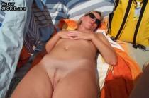 mature nudiste 201404-26_18