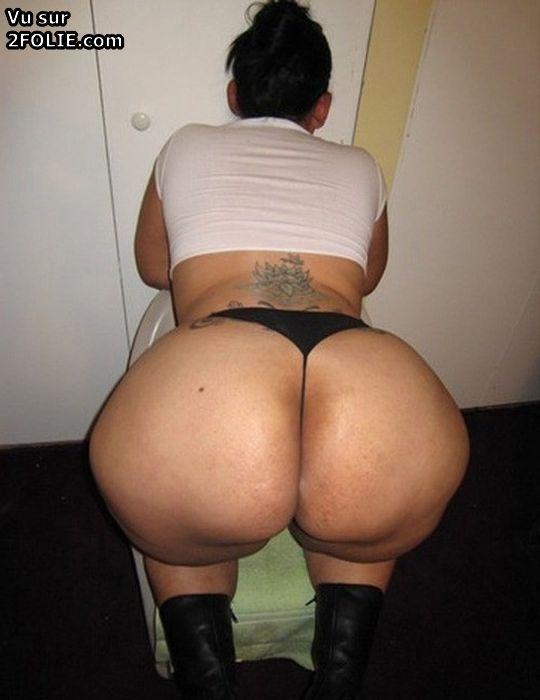 image Pawg milf huge whooty big ass rides big black cock