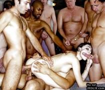 mix de baise 201405-20_12