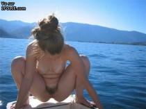 nue dans un bateau 201405-30_06