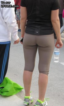 pantalon moulant les fesses 201405-17_23