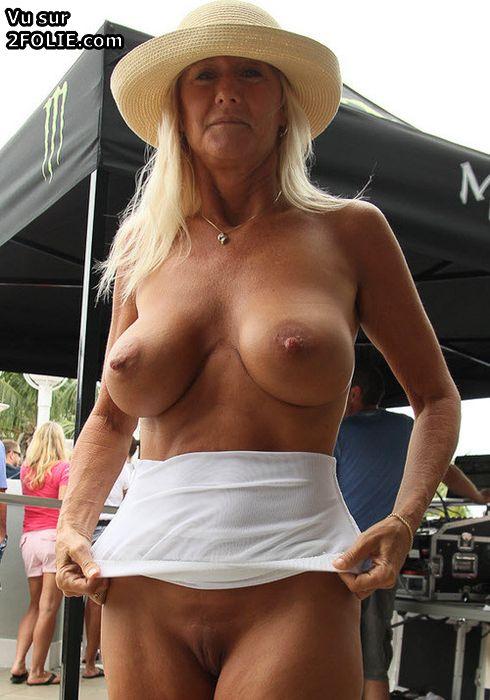 vesterbro escort dansk porno lesbisk