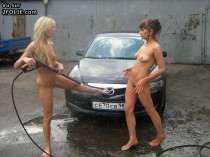 car wash nue 201406-10_31