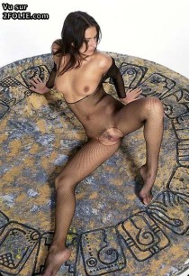 collants à trous sexy 201405-26_82