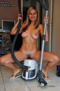femme de ménage 201406-3_27
