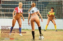 footballeuses sans short 201406-11_05