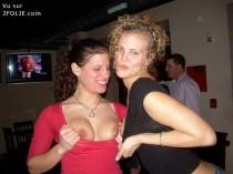 lesbiennes a beaux nichons 201406-14_42
