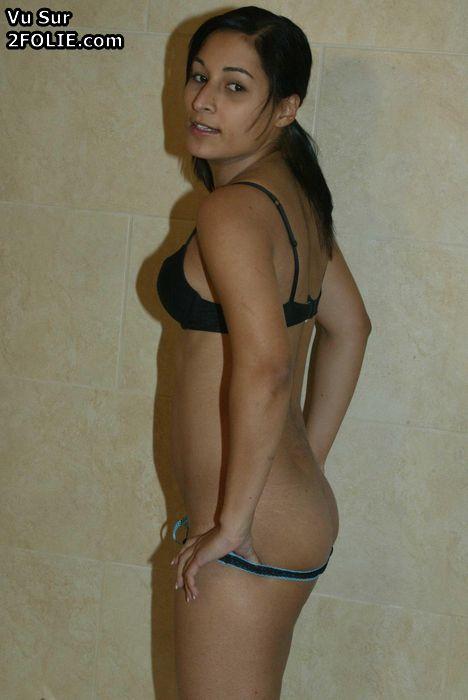 fille nue sexy escort maroc