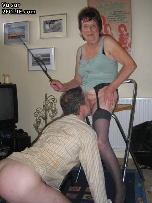gratos porno sex gelderland