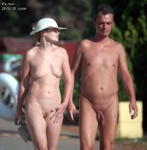 photos de nudistes 201406-9_26