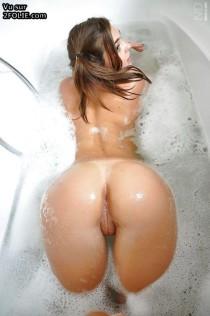 douche sexy de folie 201407-22 (13)