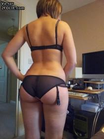 lingerie noire sexy grave 201408-06 (18)