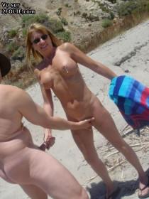 photos de nudistes 201406-9_50