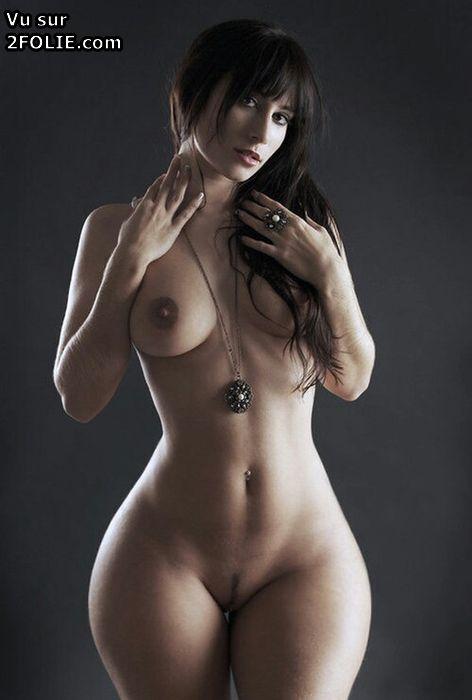 piercing sexe femme putas en tossa de mar