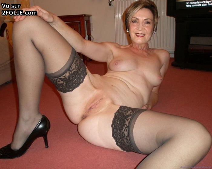 Longoria in lingerie