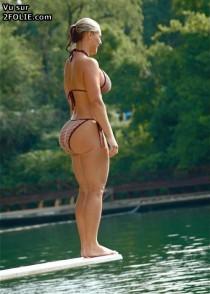 femmes en maillot de bain sexy 201408-22_14