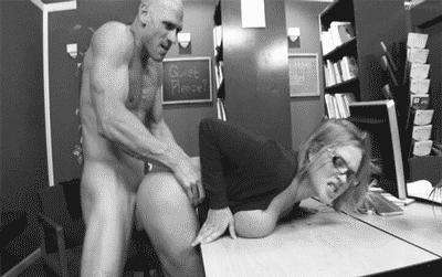 mature gay porn escort epinay sur seine