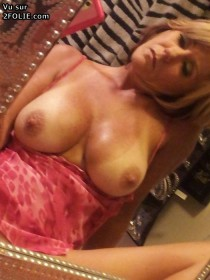 matures sexy blondes 201408-28_31