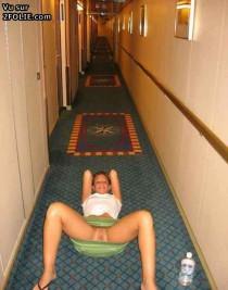 nue couloir hôtel 201408-29_10