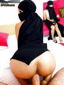 photo porno arabe 201409-10_09