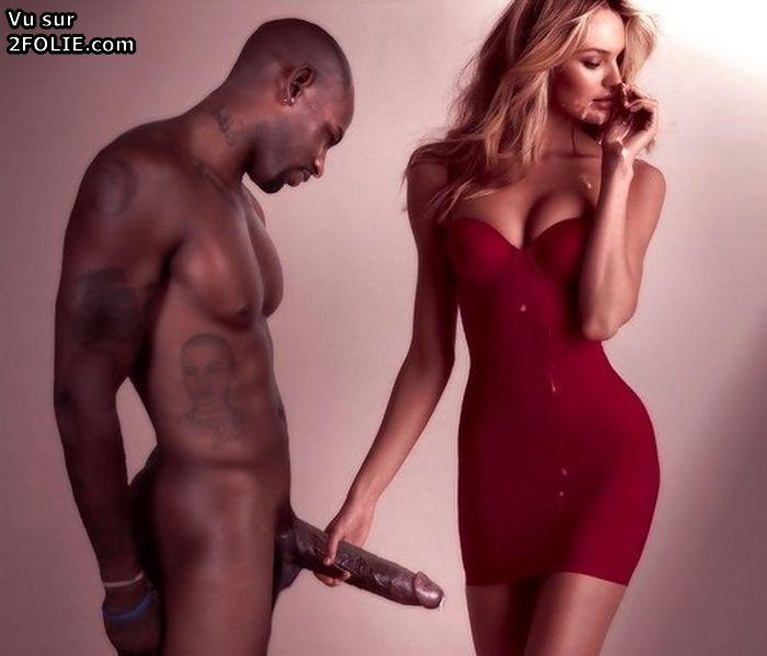 Clips porno pour les femmes