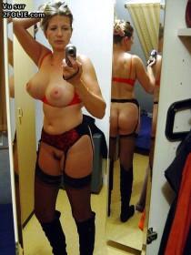 selfies nues 201408-19 (13)
