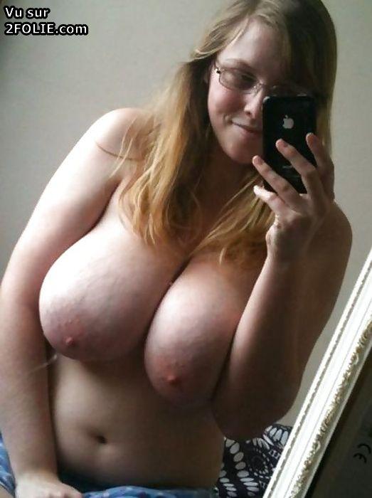 Ass fucking with sexy latina