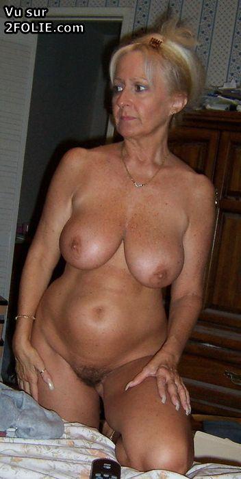 sexe homme poilu vieilles putes photos