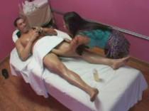 massage thai sexuel Les Abymes