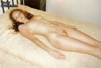 chatte rousse 201409-14_25
