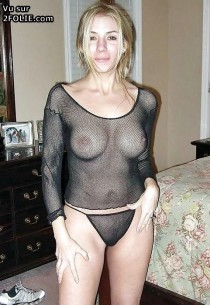 collants à trous sexy 201409-20_14