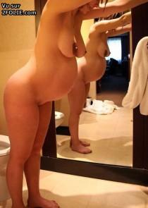 femmes enceintes nues 201409-13_19
