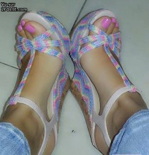 gros plans chaussures sexy 201409-13_24