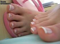 gros plans pieds nus 201409-15_07