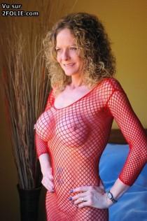 sexy en collants à trous 201409-24_25