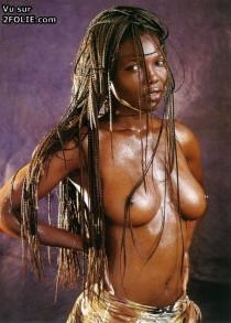 africaines des villages nues 201410-29_19