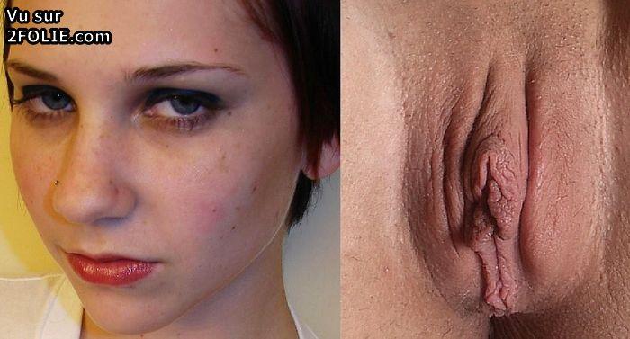 Gros pnis, femme infidle ? Le plaisir dpend aussi de la