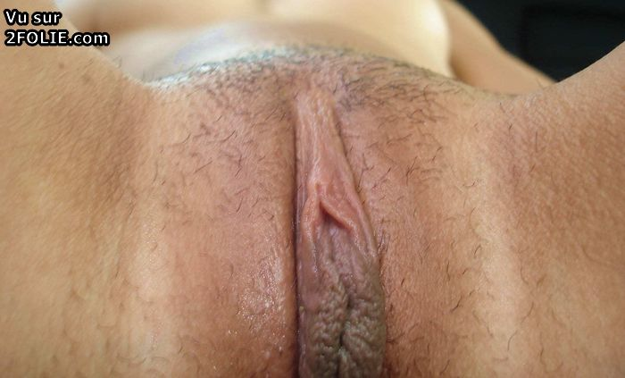 épilation toute nue chattes en gros plan mature nue