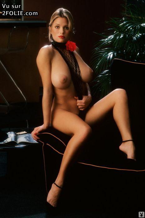 Tout sur les Gros seins de femmes sexy