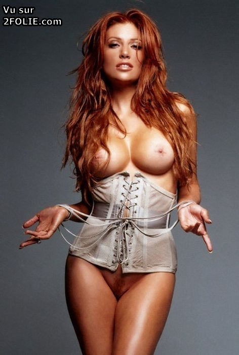 Regarder les gros seins