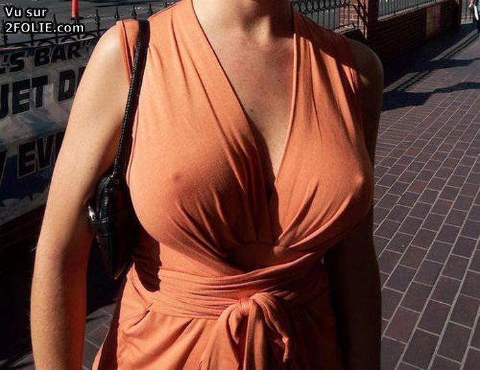 lesbienne gros sein annonce bdsm