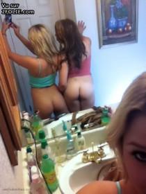 selfie fesses 201410-21_24
