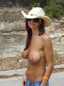 femme sexy tenue cowboy 201411-13_15