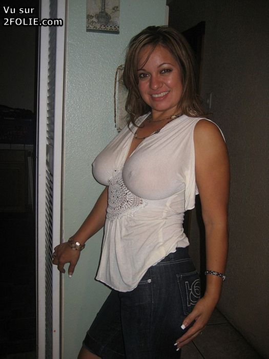 escorts  west craigslist personals encounters Western Australia