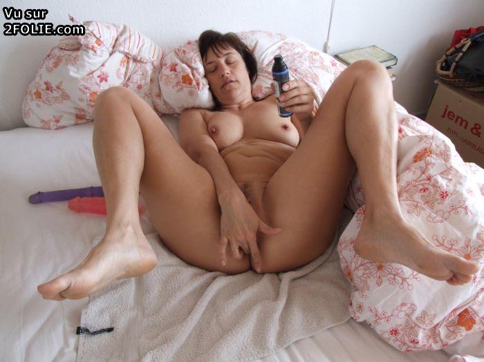 knull kontakt granny anal sex