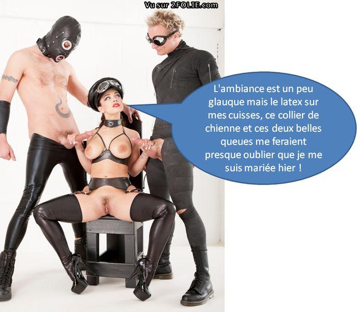 Texte porno a lire