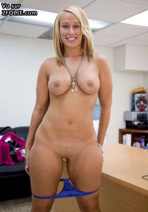 pulpeuse gros seins